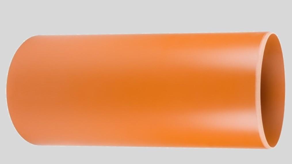 RVT šachtová trubka DN400/500 mm
